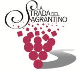 Logo-la-strada-del-sagrantino-3